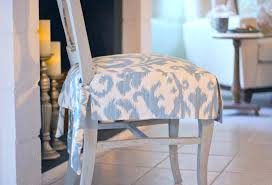 Dining Chair Seats Covering Dining Chair Seats How To Cover A Room Seat Interesting