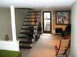 Ideas For Small Basement Basement Renovations Ideas Pictures U2013 Mobiledave Me