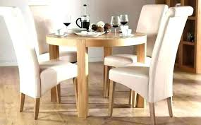 compact table and chairs small kitchen table and 4 chairs glass dining table and chairs