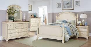 bedding set white bedding ideas mild bed sheets white