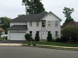 4 Bedroom Houses For Rent In Nj by 4 Bedrooms Single Family Home To Rent In Spotswood Nj Four