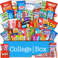 care package for sick person student care package food basket college care