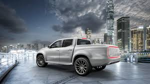 used lexus in thailand benz x class to be built in spain but thailand not out of the