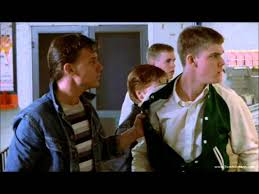 quotes about family in the outsiders lessons tes teach