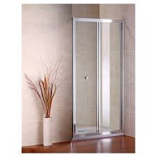 900 Shower Door Bi Fold Shower Door 900 Shower Doors