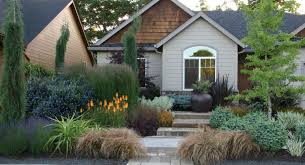 portfolio mosaic gardens landscape garden design and