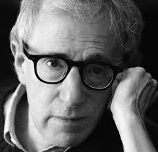 woody allen 10 fun facts about woody allen people magazine