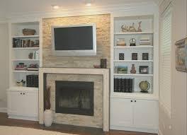 cheap diy home decor fireplace best built ins around fireplace diy decoration ideas