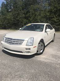 nissan altima coupe mobile al sedans for sale in mobile al 36608