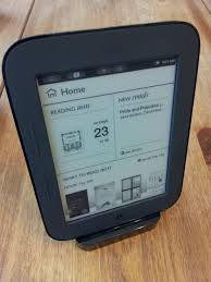 nook guide to u2026using the nook simple touch as a remote eink raspberry pi