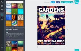 5 fascinating tools to create brand visuals lean branding