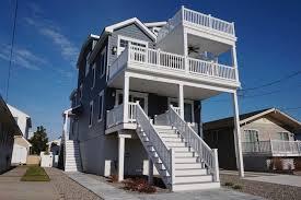 avalon u0026 stone harbor vacation rental u2013 275 25th street business