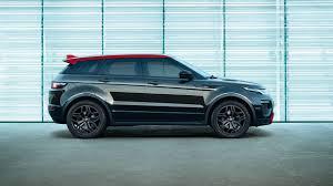 jeep range rover 2016 range rover