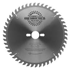 best table saw blade 220mm hollow face saw blade