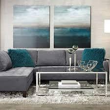 livingroom inspiration best 25 living room artwork ideas on living room