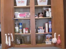 designed to dwell kitchen organization complete