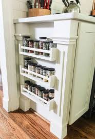 Best  Ikea Hack Kitchen Ideas On Pinterest Ikea Hack Storage - Ikea kitchen cabinet organizers