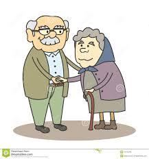 Grandma In Rocking Chair Clipart Grandma And Grandpa Clipart China Cps