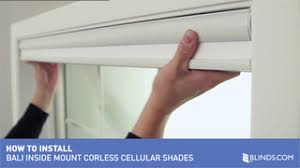 Bali Wood Blinds Reviews Bali Cordless Faux Wood Blinds Reviews Best Blind 2017