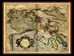 Old World Map Wallpaper by 100 Old World Map Wallpaper Navigating The Resale Market Of