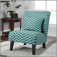 Chevron Accent Chair Great Turquoise Accent Chair With Best Turquoise Accent Chair