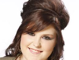 short hairstyles for plus size women over 30 30 glorious hairstyles for fat women creativefan