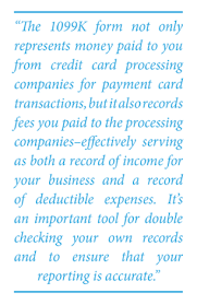 Credit Card Processing Fees For Small Businesses Taxes For Small Business