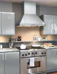 kitchen ventilation justsingit com