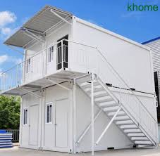 container house henan k home steel structure co ltd page 1