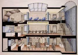 interior design home study course home design course home design
