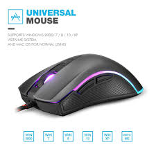 Comfortable Mouse Aliexpress Com Buy Original Fmouse F300 Comfortable Version