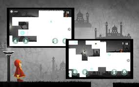 home design games for android lost journey android apps on google play