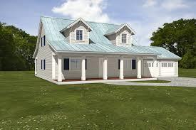 2 story farmhouse plans single level farmhouse plans coryc me