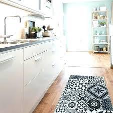 tapis cuisine pas cher grand tapis cuisine grand tapis de cuisine tapis cuisine carreaux de