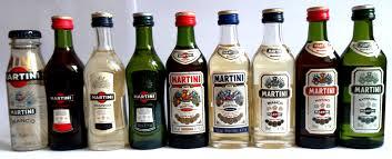 martini rosato martini rosso мартини россо 0 05l