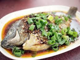 fish cuisine malaysian cuisine the compulsive traveler s