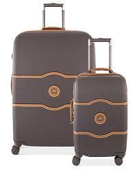 target luggage black friday delsey luggage sets for travel macy u0027s