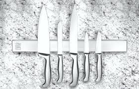 best way to store kitchen knives best way to store knives knife block not recommended