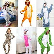 tagged unicorn onesie for adults tenacious peacock