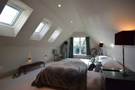 Master Bedroom Ideas Attic Master Bedroom Goal On Designs And Breathtaking Ideas 9
