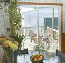 Simonton Patio Doors Discount Sliding Glass Patio Doors Price Buy Patio Doors