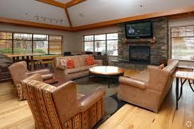 one bedroom apartments buffalo ny kensington apartments for rent buffalo ny apartments com