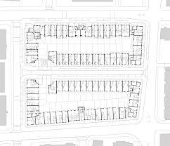 holly street u2014 levitt bernstein