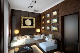 Kleine Wohnzimmer Richtig Einrichten Klein Wohnzimmer Einrichten Brauntne Ziakia Com