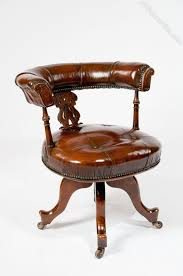 atlas chairs and tables victorian leather upholstered desk chair antiques atlas chairs