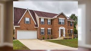 how we remodel u0026 buy houses barnes dr clinton md sell my