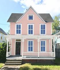 best color for a beach house rhydo us