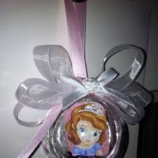 273 best all about sofia the images on sofia the