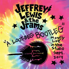 Design By Yourself by When You U0027re By Yourself Sept 19 2014 Jeffrey Lewis