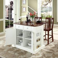 kitchen portable island best 25 portable kitchen island ideas on white portable kitchen island kitchen islands decoration